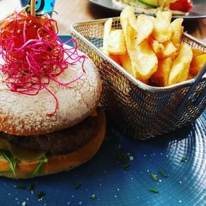 burger 7eme